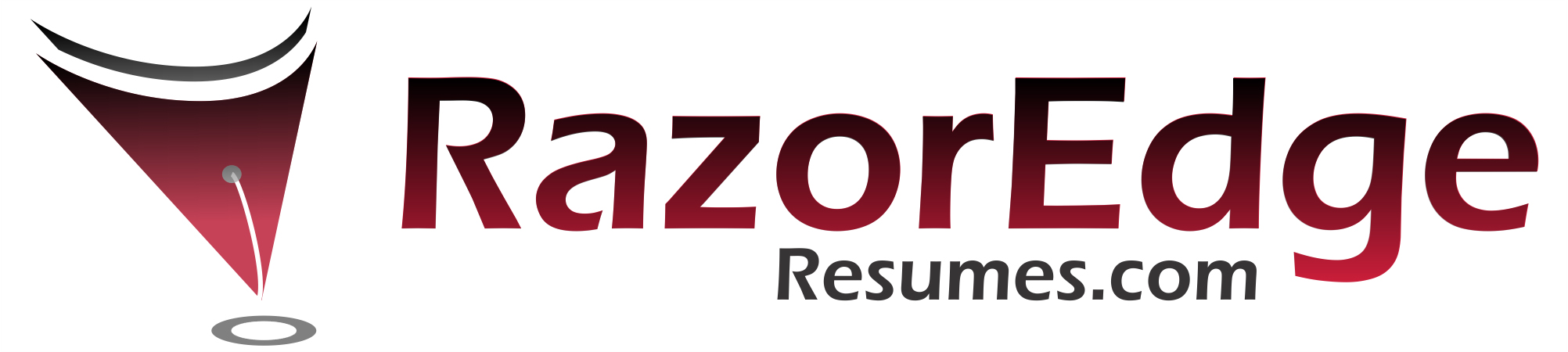 Resume Services Creating Perfect Resumes For Motivated Job Seekers