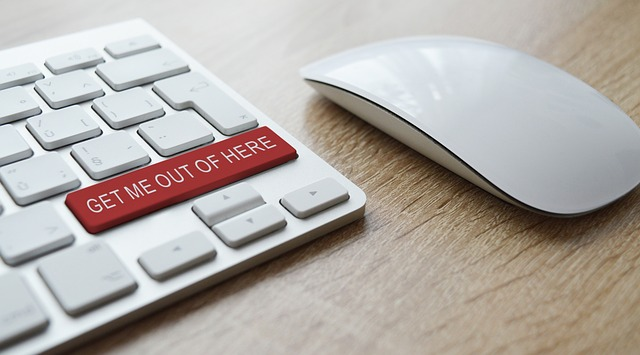 resume maker scam - Resume Makers